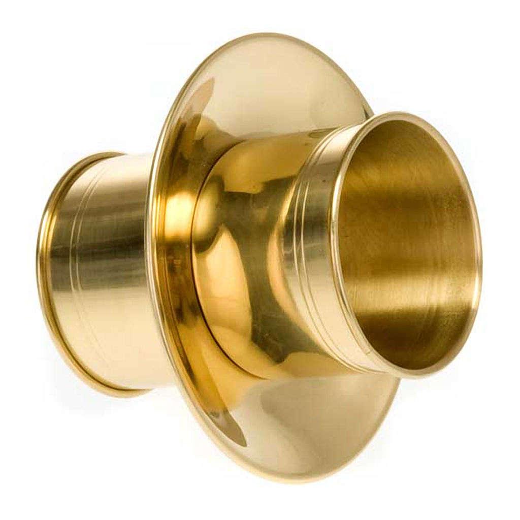 Joint pour cierge, 80 mm de diamètre 3