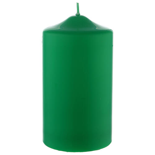 Altar large candle 80 x 150 mm 2
