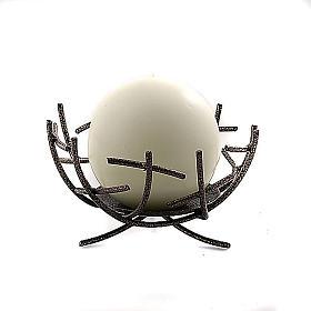 Candela mensa sfera s1