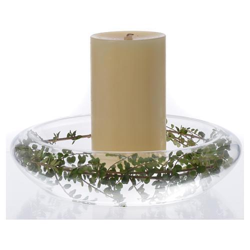 Kerzenhalter - RC 2