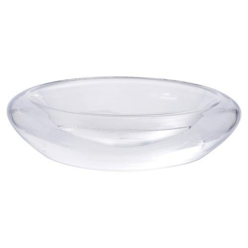 Portavelas - RC vidrio 1