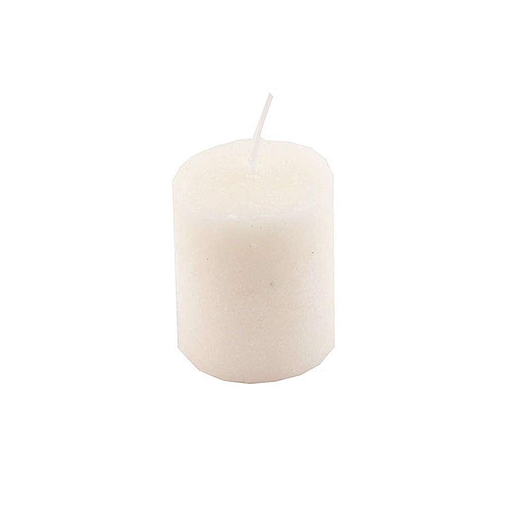 Ersatzteile für Kerzen 3