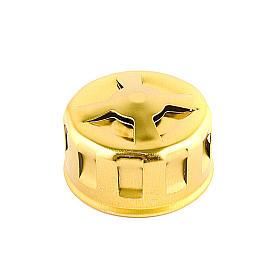 Rechange pour Lampe votive,lumière protégée s4