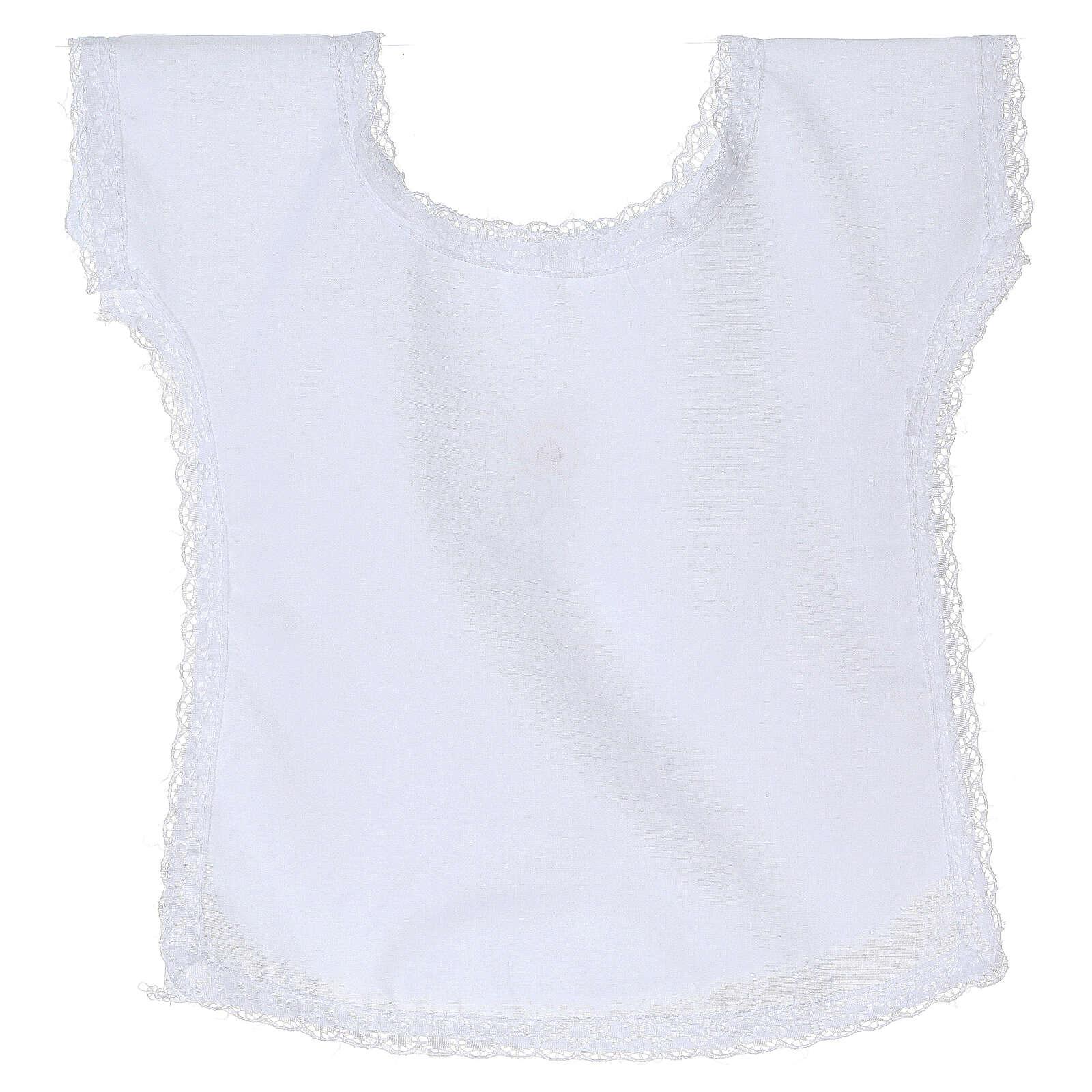 Koszulki do chrztu 4