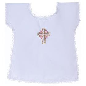 Koszulki do chrztu s2
