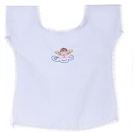Koszulki do chrztu s3