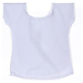 Koszulki do chrztu s8