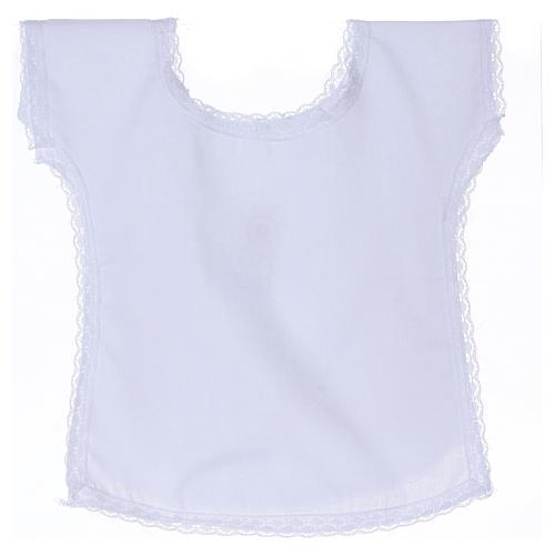 Koszulki do chrztu 8