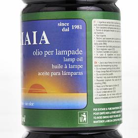 Huile de paraffine, 1 litre,Vegliaia s2