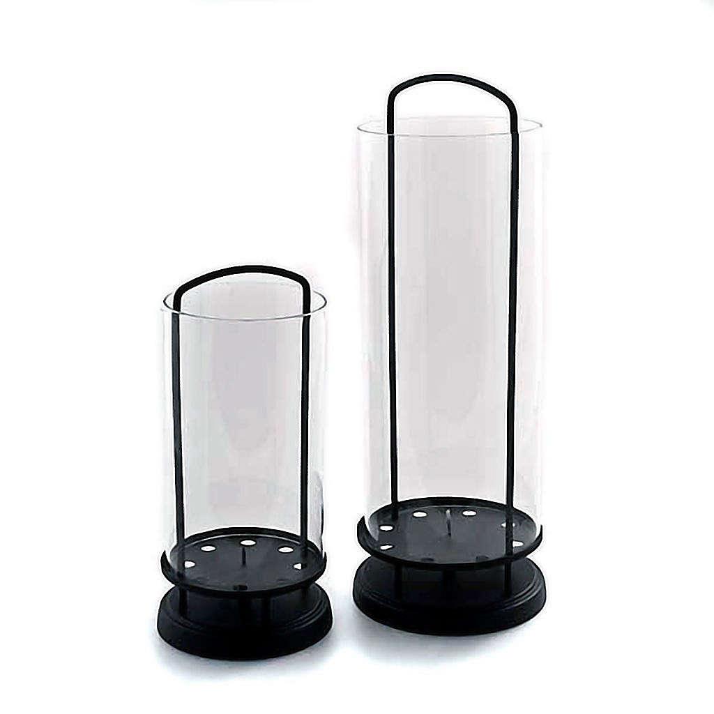 Lanterna portacandela 3