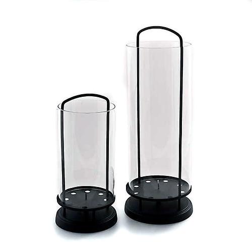 Lanterna portacandela 1