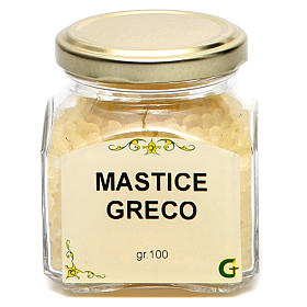 Greek mastic s1