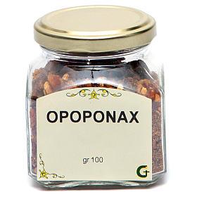 Opopanax s1