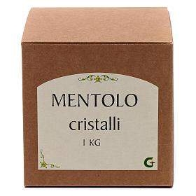 Mentol s3