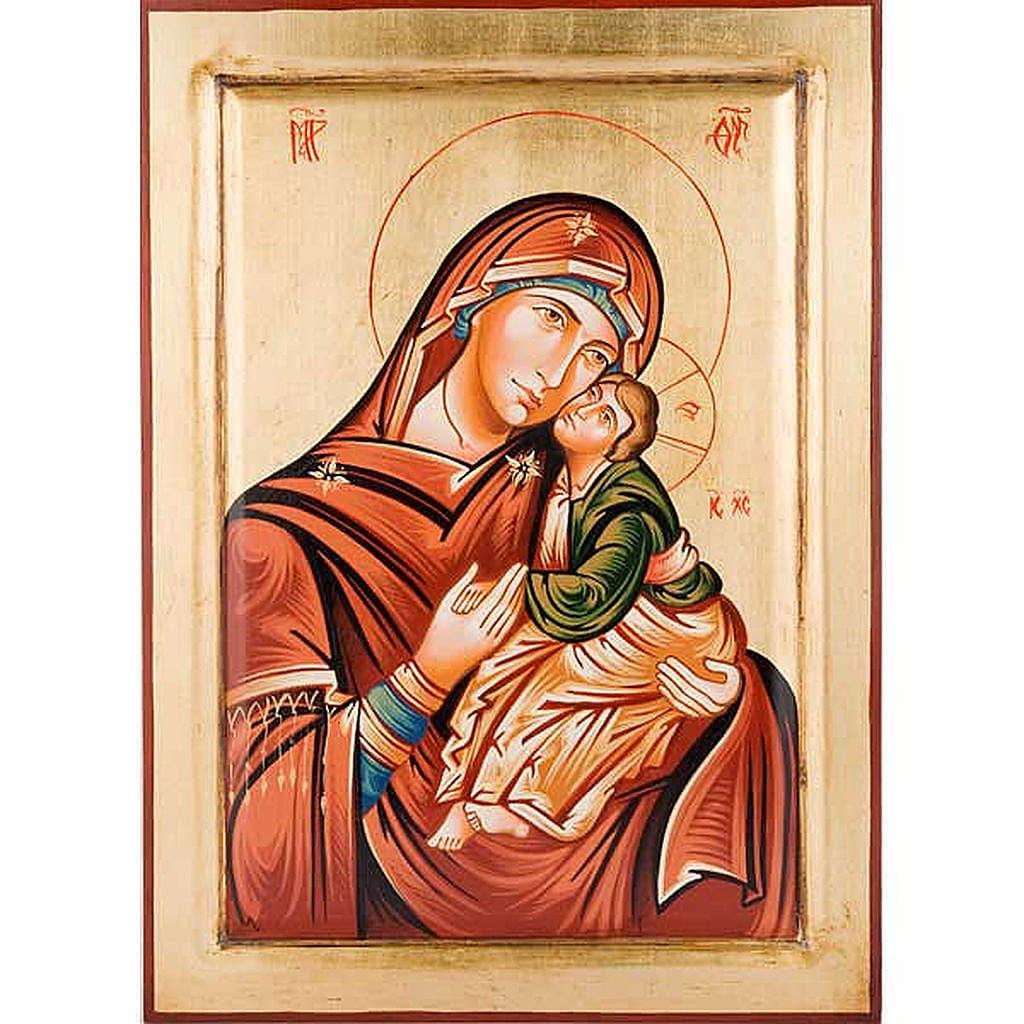 Icona Madre di Dio di Tolga 4
