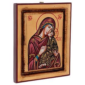 Mère de Dieu de Tolga s2