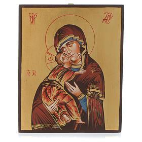 Vierge de Vladimir s4