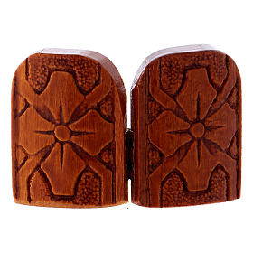 Diptyque petite taille s3