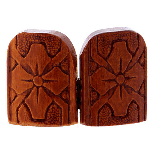 Diptyque petite taille 3