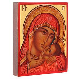 Madre di Dio di Korsun s2