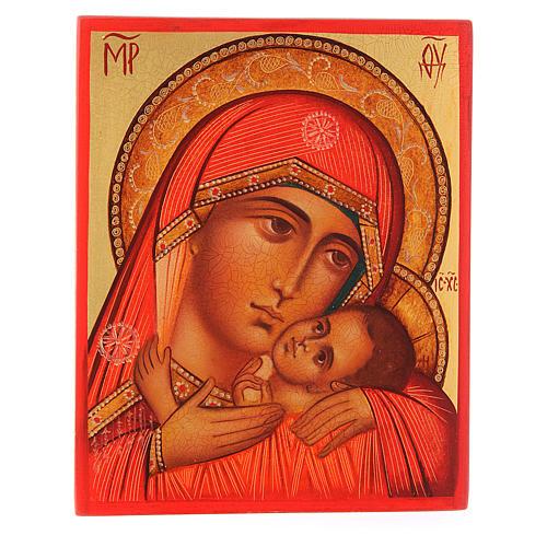 Madre di Dio di Korsun 1