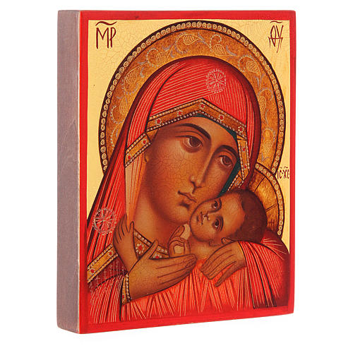 Madre di Dio di Korsun 2