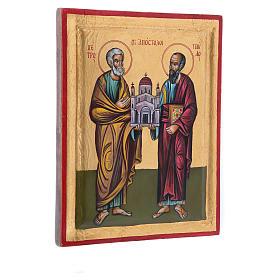 San Pietro e San Paolo s2
