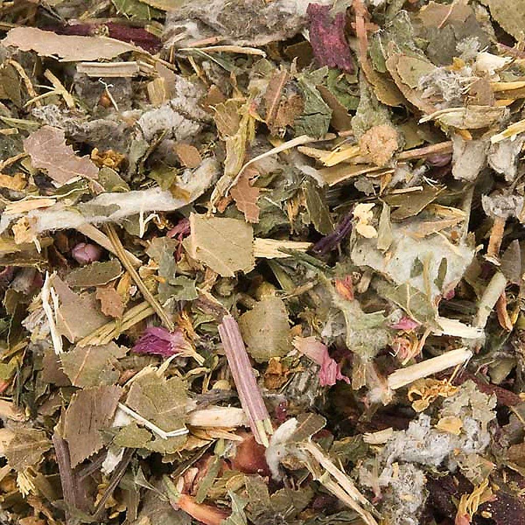 Tisane aux artichauts de Camaldoli, 100 gr 3