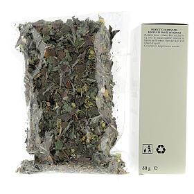 Camaldoli Artichocke herbal tea s3