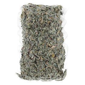 Camaldoli Melissa herbal tea s2