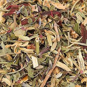 Camaldoli Fennel herbal tea s2