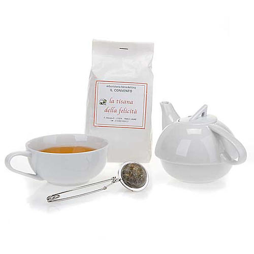 Herbs tea of Happiness Finalpia 1