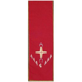 Coprileggio S.S. Pentecoste s1