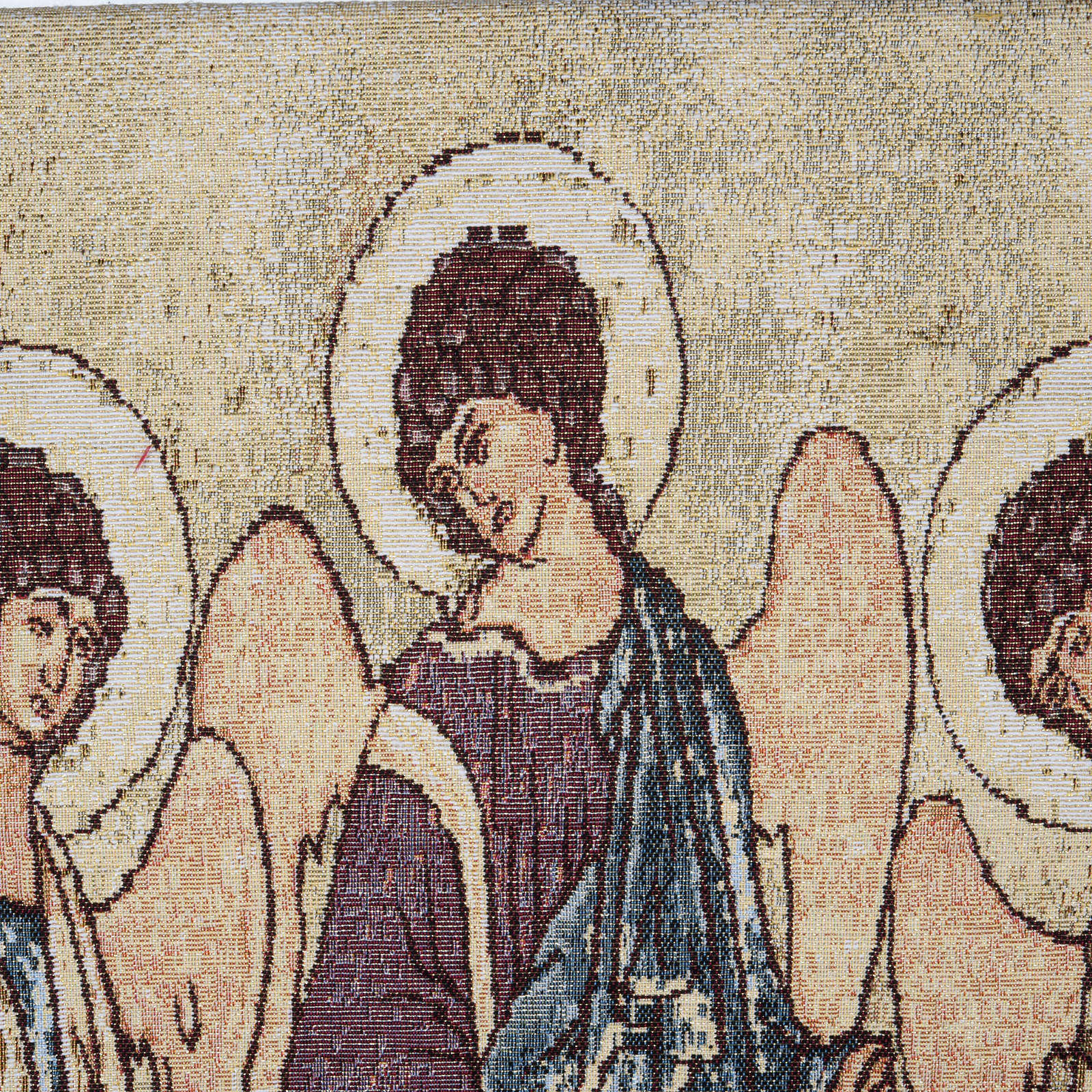 Coprileggio S.S. Trinità 4