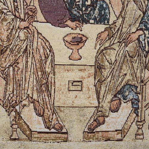 Coprileggio S.S. Trinità 3