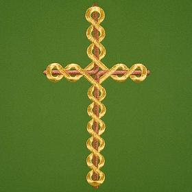 Coprileggio croce torciglioni s3