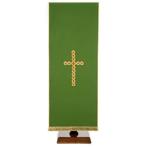 Coprileggio croce torciglioni 1