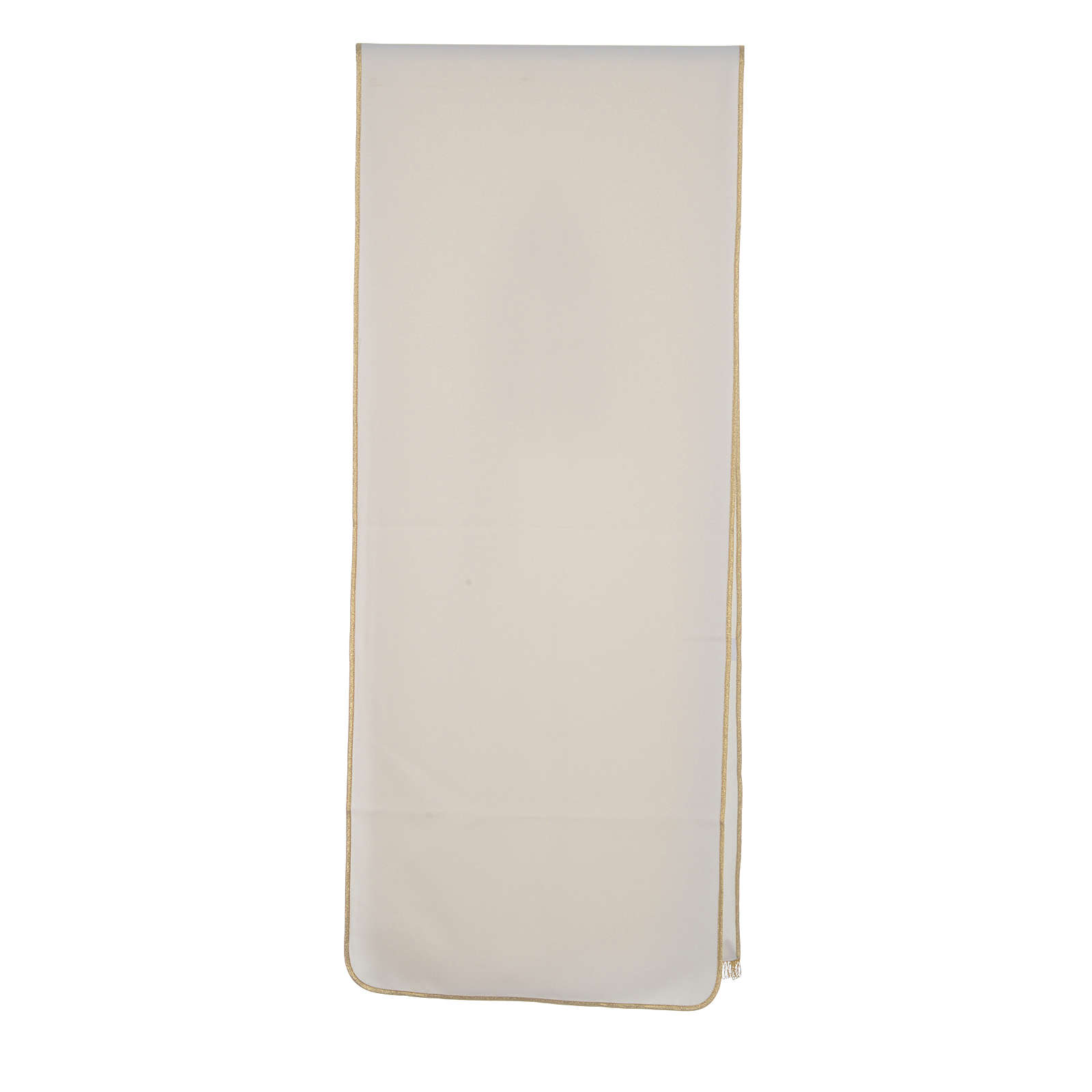 Lectern Cover , Marian, in polyester 4