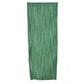 Franciscan lectern cover 65% silk, 35% viscose s5