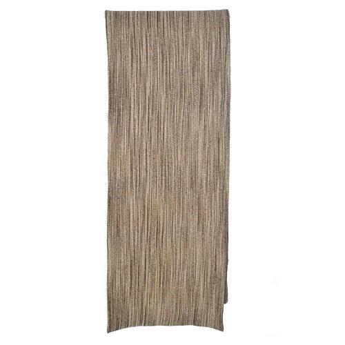 Franciscan lectern cover 65% silk, 35% viscose 3