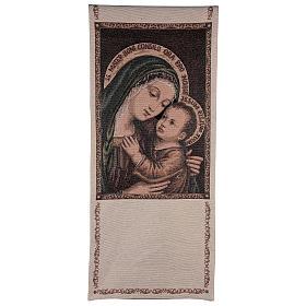 Coprileggio Madonna del Buon Consiglio s1