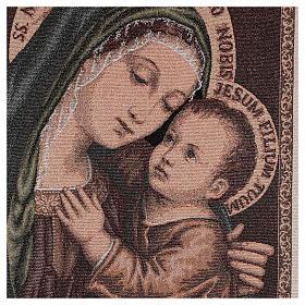 Coprileggio Madonna del Buon Consiglio s2