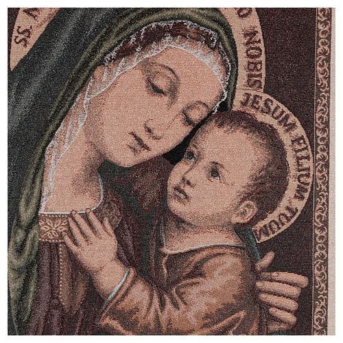Coprileggio Madonna del Buon Consiglio 2