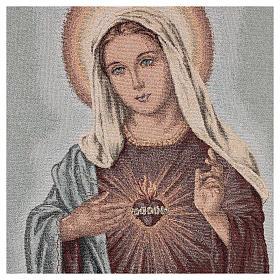 Coprileggio Sacro Cuore di Maria s2