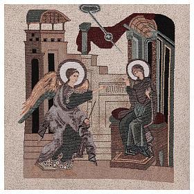 Paño de atril Anunciación s4