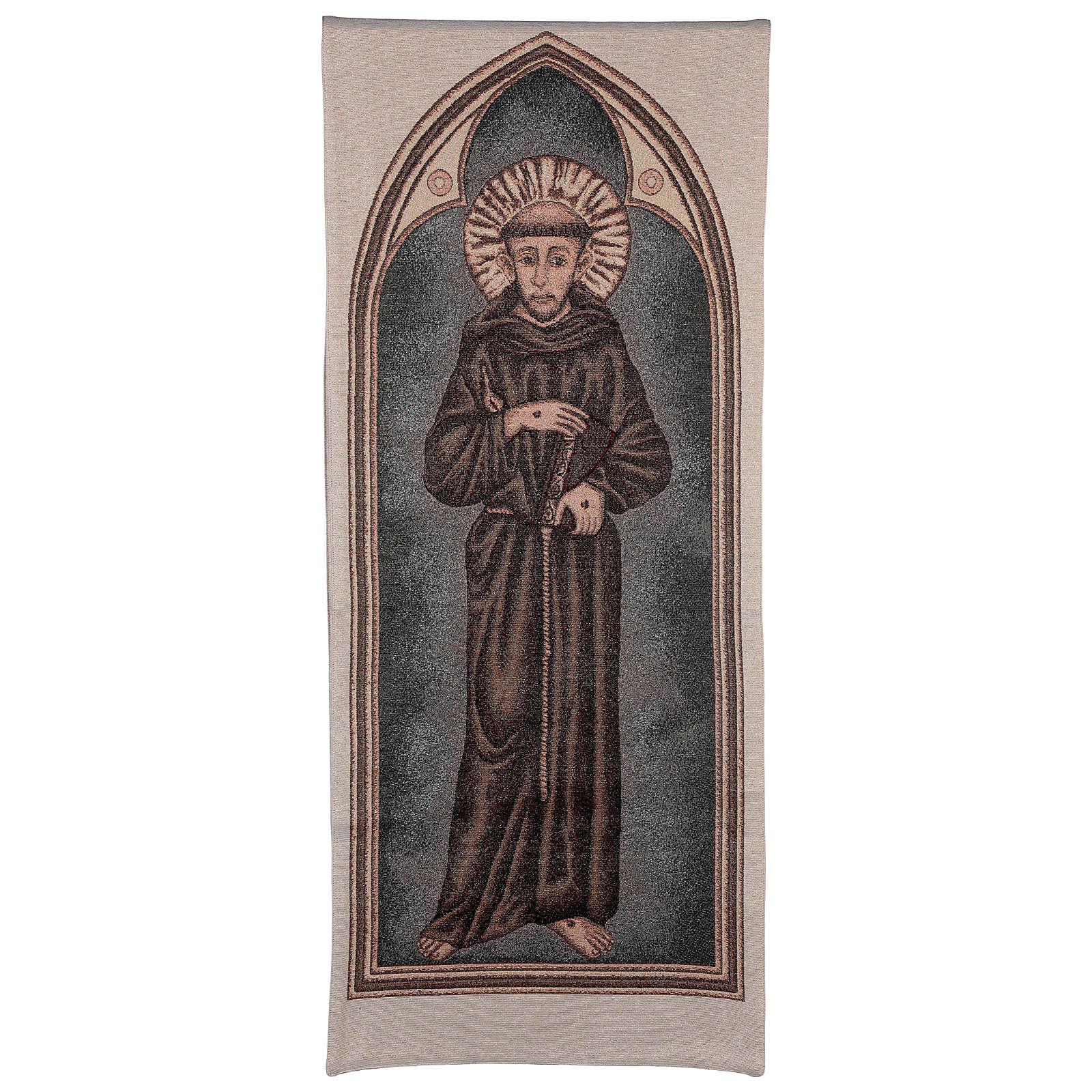 Coprileggio San Francesco d'Assisi 4
