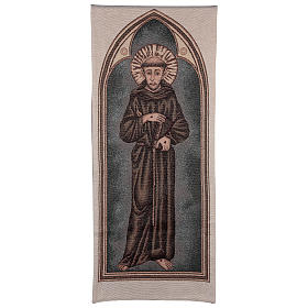 Coprileggio San Francesco d'Assisi s1
