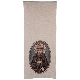 Coprileggio San Francesco d'Assisi s3