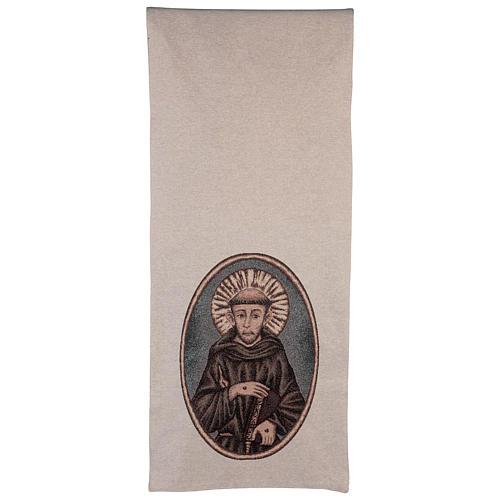 Coprileggio San Francesco d'Assisi 3