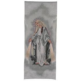 Coprileggio Madonna Misericordiosa s1